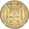 南米のコイン