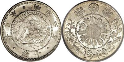 古いお金の換金方法