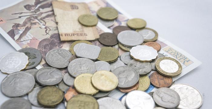 古銭買取の疑問
