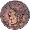 米国の貨幣史、その他コイン