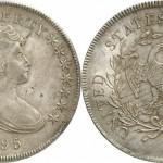 1ドル銀貨
