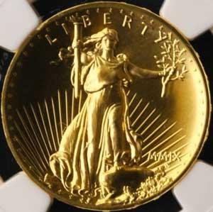 ビクトリアモハール金貨