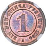 ベルン5フラン銀貨