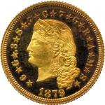 米国の貨幣史