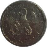 スイス バーゼル 都市景観 2ターラー銀貨 ダブルターラー ターレル 1741年 NGC AU58 準未使用