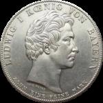 ルートヴィヒ1世
